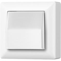 JUNG, AS 500, Цвет: Белый