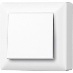JUNG, A 500, Цвет: Белый