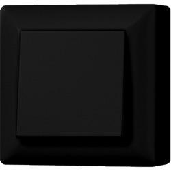 JUNG, A 500, Цвет: Черный