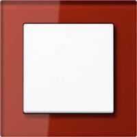 JUNG, A creation, Цвет: Красный / Белый