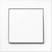 JUNG, A creation, Цвет: Белый / Белый