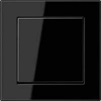 JUNG, A creation, Цвет: Черный / Белый
