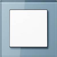 JUNG, A creation, Цвет: Серо-голубой / Белый