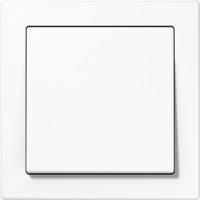 JUNG, LS-design, Цвет: Белый