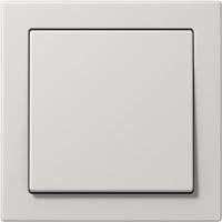 JUNG, LS-design, Цвет: Светло-серый