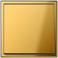 JUNG, LS 990, Цвет: Золото 96-й пробы