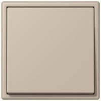 JUNG, LS 990 Les Couleurs® Le Corbusier, Цвет: 32142 ombre naturelle claire