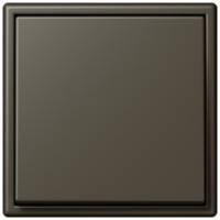 JUNG, LS 990 Les Couleurs® Le Corbusier, Цвет: 32140 ombre naturelle 31