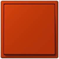 JUNG, LS 990 Les Couleurs® Le Corbusier, Цвет: 4320A rouge vermillon 59