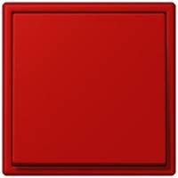 JUNG, LS 990 Les Couleurs® Le Corbusier, Цвет: 32090 rouge vermillon 31