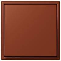 JUNG, LS 990 Les Couleurs® Le Corbusier, Цвет: 4320D terre sienne brûlée 59