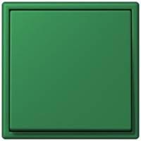 JUNG, LS 990 Les Couleurs® Le Corbusier, Цвет: 32050 vert foncé