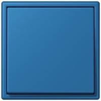 JUNG, LS 990 Les Couleurs® Le Corbusier, Цвет: 32030 bleu céruléen 31