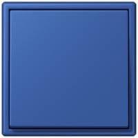 JUNG, LS 990 Les Couleurs® Le Corbusier, Цвет: 4320K bleu outremer 59