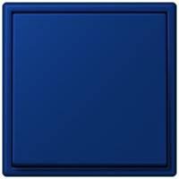 JUNG, LS 990 Les Couleurs® Le Corbusier, Цвет: 4320T bleu outremer foncé