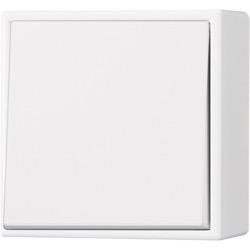 JUNG, LS 990, Цвет: Белый