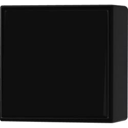 JUNG, LS 990, Цвет: Черный