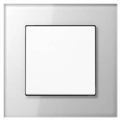 JUNG, LS plus, Цвет: Белый