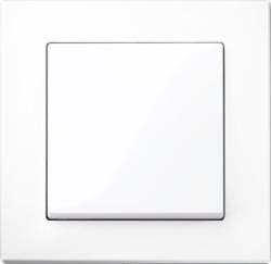 Merten, M-Plan, Цвет: Активный белый