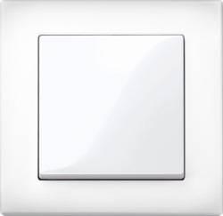 Merten, M-Plan, Цвет: Полярно-белый