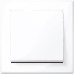 Merten, M-Smart, Цвет: Активный белый