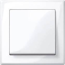 Merten, M-Smart, Цвет: Полярно-белый