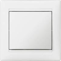 Legrand, Valena, Цвет: Белый