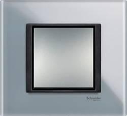 Schneider Electric, Unica Class, Цвет: Матовое стекло