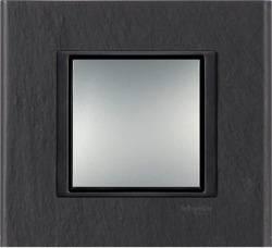 Schneider Electric, Unica Class, Цвет: Черный камень