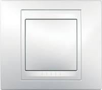 Schneider Electric, Unica Хамелеон, Цвет: Белый