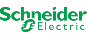 Перейти к Schneider Electric